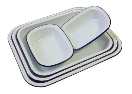 falcon-enamelware-bake-set-5-piece